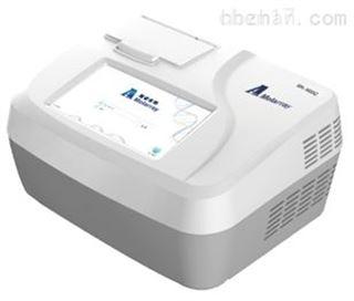 非洲猪瘟快速检测设备价格PCR仪厂家