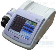 进口肺功能测试仪